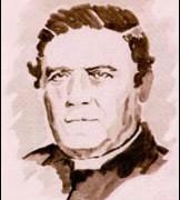 Étienne Champagneur