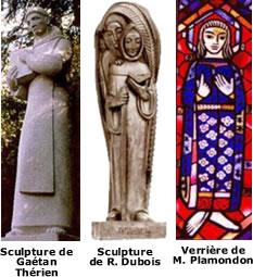 Saint Viateur