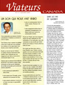 Viateurs Canada