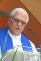 Père Gilles Héroux c.s.v.