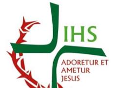 Lettre pastorale à tous les Viateurs canadiens