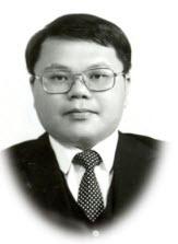 Père Paul Cheng c.s.v.