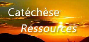 Catéchèse / Ressources