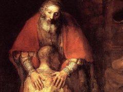 Tout en Dieu parle de miséricorde
