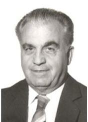 Raymond Roy c.s.v.