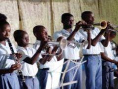 Le Collège Immaculée-Conception fête ses 50 ans
