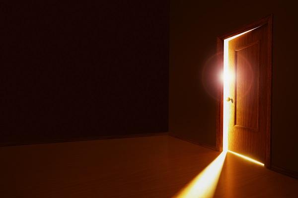Ouvrir nos portes