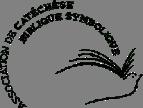 Association de catéchèse biblique symbolique