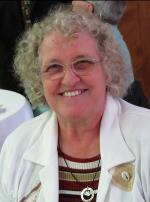 Irène Goupil