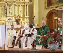 Prêtres Viateurs
