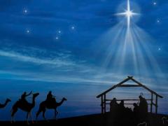 Avec le Christ, nous sommes en constante résurrection