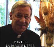 Porter la parole de vie - Biographie de Jacques Berthelet